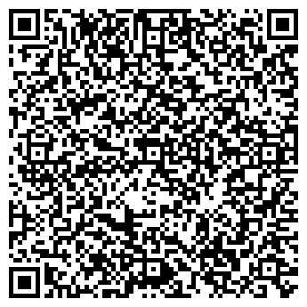 QR-код с контактной информацией организации Семечка , ООО