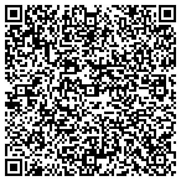 QR-код с контактной информацией организации ЖИДАЧЕВСКИЙ ЦЕЛЛЮЛОЗНО-БУМАЖНЫЙ КОМБИНАТ, ОАО