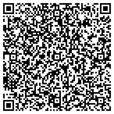 QR-код с контактной информацией организации Агрофудс, ЧП