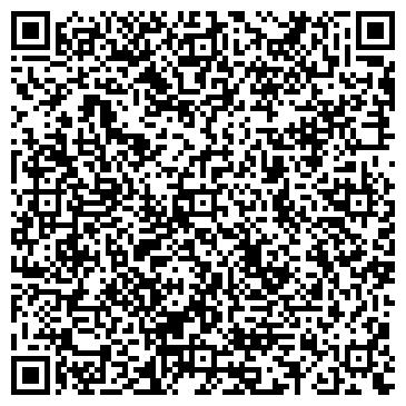 QR-код с контактной информацией организации Кошевой О. Д., ЧП
