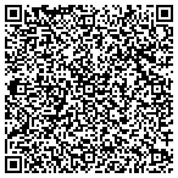 QR-код с контактной информацией организации Федирко (Fedirko), ЧП