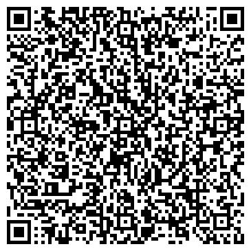 QR-код с контактной информацией организации Коваленко В. П, ЧП