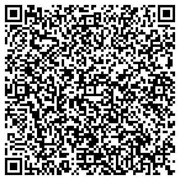 QR-код с контактной информацией организации Коляда А.В., СПД