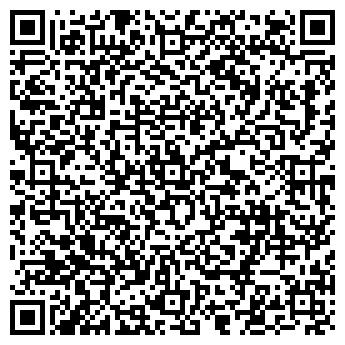 QR-код с контактной информацией организации Тасман, Организация