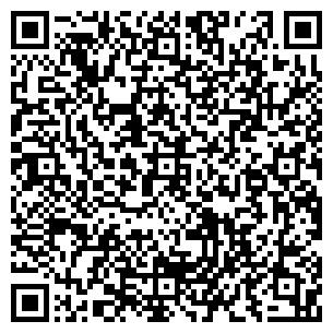 QR-код с контактной информацией организации Автотранс-Торг, ООО