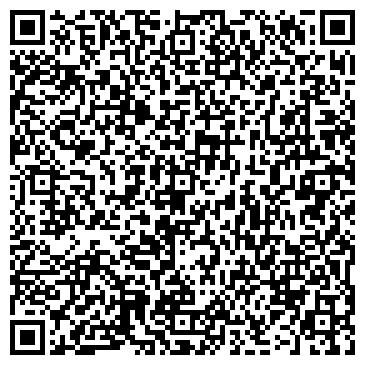 QR-код с контактной информацией организации Милдер, ЧП