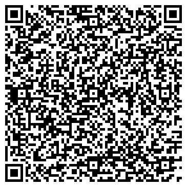 QR-код с контактной информацией организации Монсан лачнмэер, Компания