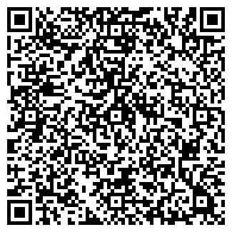 QR-код с контактной информацией организации ТВА, ООО