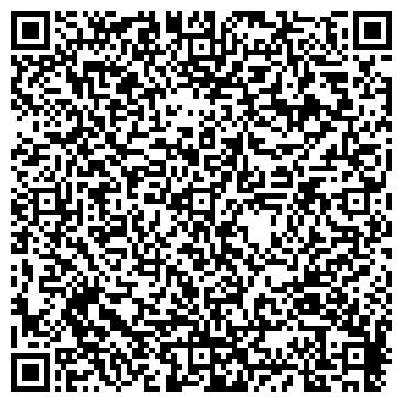 QR-код с контактной информацией организации УКРАИНА, ЖИТОМИРСКАЯ ЧУЛОЧНАЯ ФАБРИКА, ЗАО