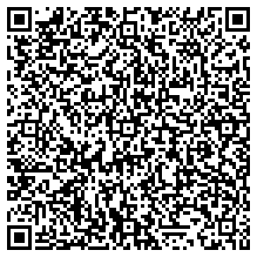 QR-код с контактной информацией организации Дельта Сервис, ЧАО