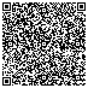 QR-код с контактной информацией организации Евротранс-Логистика, ЧП