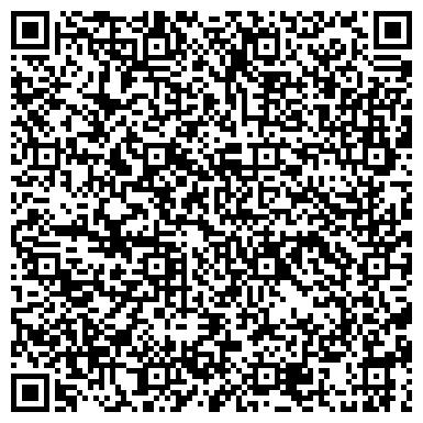 QR-код с контактной информацией организации Интернет Шиппинг & Трейдинг Юкрейн, ООО