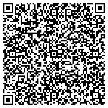 QR-код с контактной информацией организации Агропродинвест, ООО