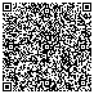 QR-код с контактной информацией организации Зернопром, ООО