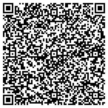 QR-код с контактной информацией организации Чуковецкий, ЧП