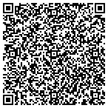 QR-код с контактной информацией организации Екокрол кролеферма, ЧП