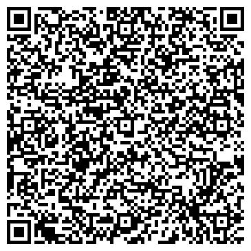 QR-код с контактной информацией организации Шанс, ЧП