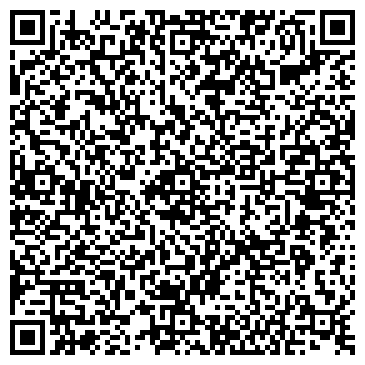 QR-код с контактной информацией организации Санфлавер, ООО