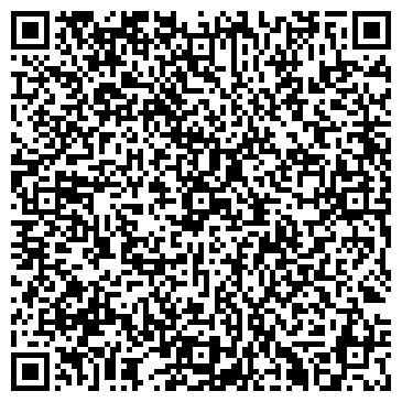 QR-код с контактной информацией организации Кулиш С.А., ЧП