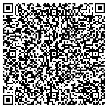 QR-код с контактной информацией организации Драпалюк, СПД