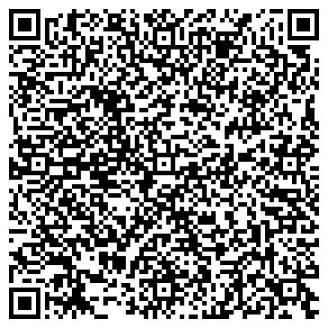 QR-код с контактной информацией организации Ника Паллант, ЧП