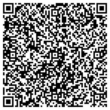 QR-код с контактной информацией организации Броцкий В.В., ЧП