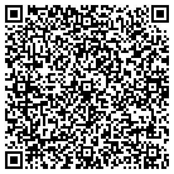 QR-код с контактной информацией организации Укрзернотранс-К, ООО