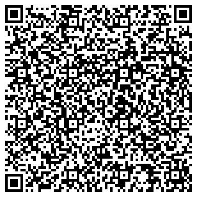 QR-код с контактной информацией организации ОБЛАСТНОЙ МЕДИЦИНСКИЙ КОНСУЛЬТАТИВНО- ДИАГНОСТИЧЕСКИЙ ЦЕНТР, КП