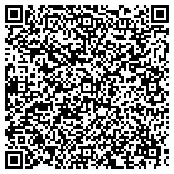 QR-код с контактной информацией организации Пиантковская, ЧП