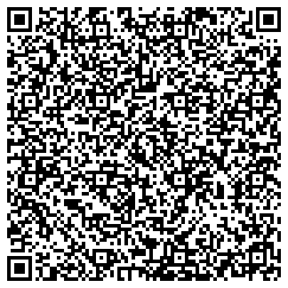 QR-код с контактной информацией организации Жемчужина Подолья, ООО (ТОВ НВА Перлина Поділля)