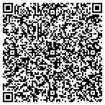QR-код с контактной информацией организации Бриндзя ЧП