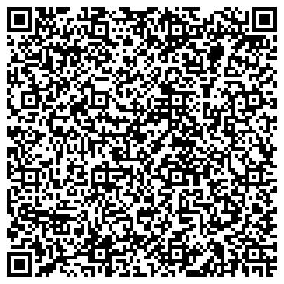 QR-код с контактной информацией организации Зерновая компания ЛОТА-УКРАИНА, ООО