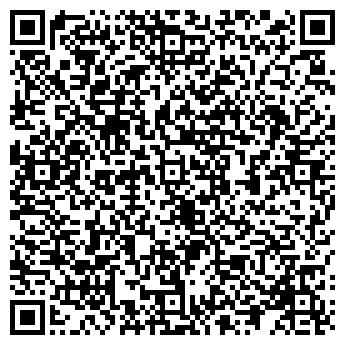 QR-код с контактной информацией организации Павлинов, ЧП