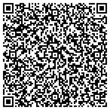 QR-код с контактной информацией организации Агроземспектр, ЧП