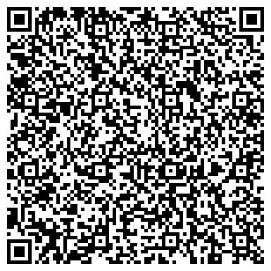 QR-код с контактной информацией организации Криворожзернопром, ООО