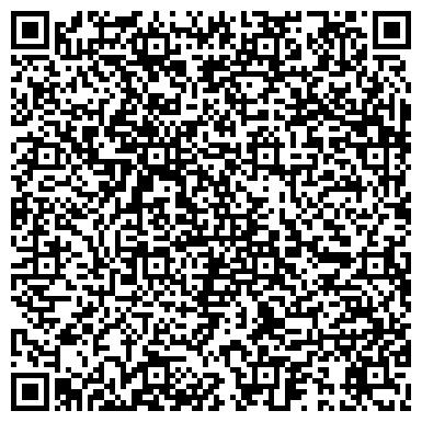 QR-код с контактной информацией организации Однорог А.П., СПД