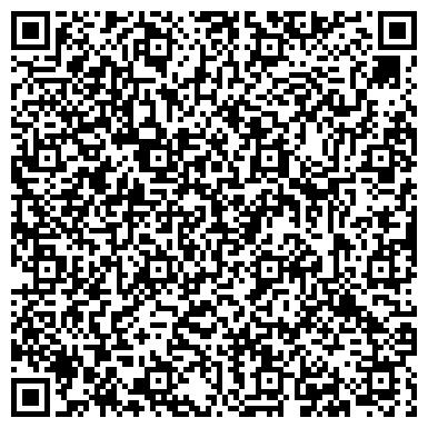 QR-код с контактной информацией организации Континент транс Черкассы, ЧП