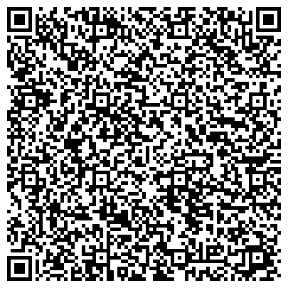 QR-код с контактной информацией организации Uatransport (Юатранспорт), ЧАО