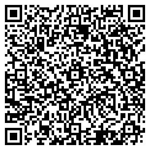 QR-код с контактной информацией организации Зерносвит, ООО
