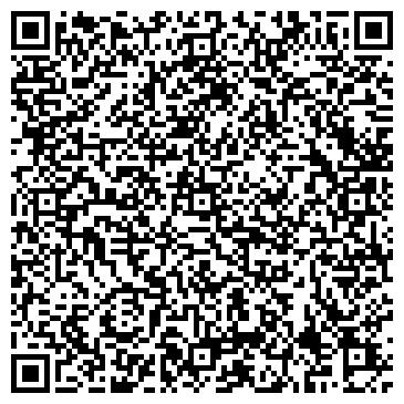 QR-код с контактной информацией организации Мирошниченко С.Г., ЧП