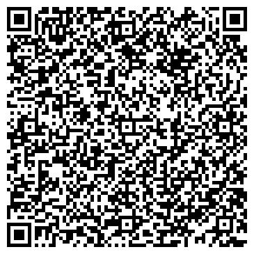 QR-код с контактной информацией организации ОБЛАСТНОЙ МЕДИЦИНСКИЙ ЦЕНТР, ГП