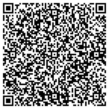 QR-код с контактной информацией организации Укрсемпром, ООО