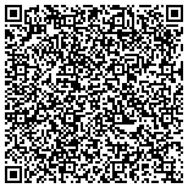 QR-код с контактной информацией организации Металлургтранс, ООО