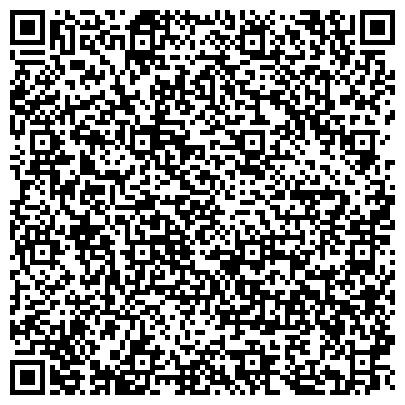 QR-код с контактной информацией организации АГРО-ЕКО ХХI плюс, ООО