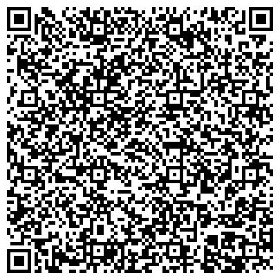 QR-код с контактной информацией организации Одесский портовый элеватор, ДП ГАК Хлеб Украины
