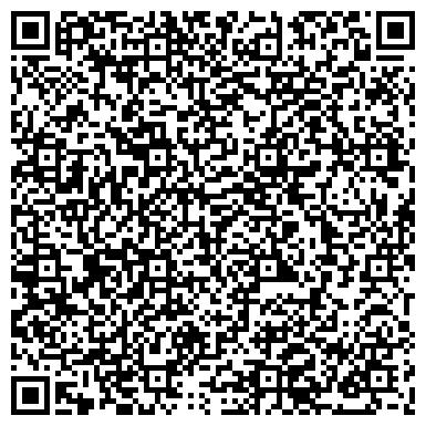 QR-код с контактной информацией организации Агросвит - Волынь, ООО