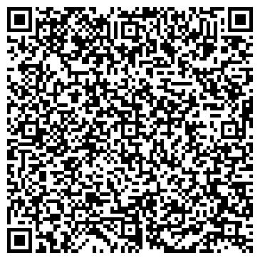 QR-код с контактной информацией организации Валинор-Менеджмент, ООО