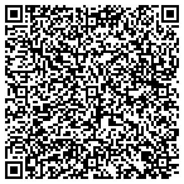 QR-код с контактной информацией организации Сельхозтехнология, ООО
