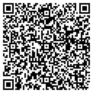 QR-код с контактной информацией организации Левченко, СПД