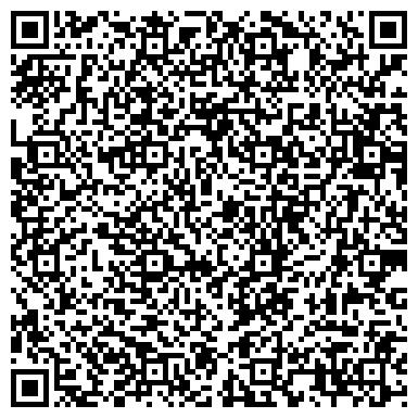 QR-код с контактной информацией организации БСМ Евростандарт, ООО